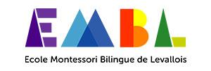 EMBL – Ecole maternelle Montessori bilingue | Levallois-Perret