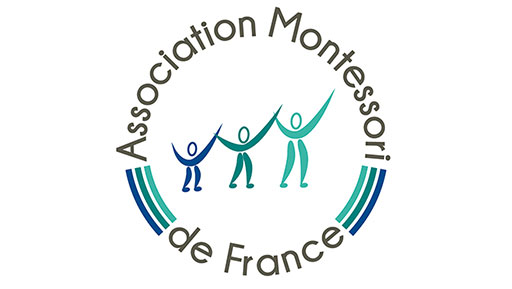 EMBL - Ecole maternelle Montessori bilingue - Association Montessori de France