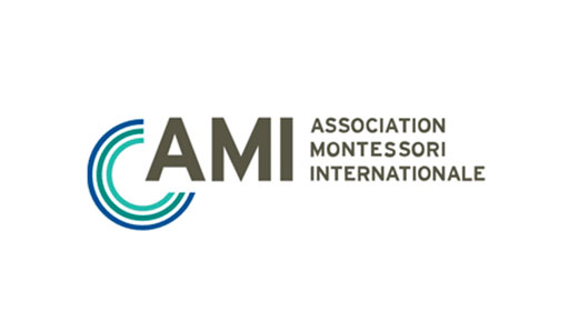 EMBL - Ecole maternelle Montessori bilingue - Association Montessori Internationale