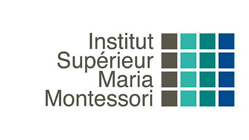 EMBL - Ecole maternelle Montessori bilingue - Institut Supérieur Maria Montessori