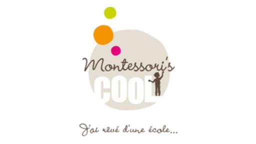 EMBL - Ecole maternelle Montessori bilingue - Montessori's Cool